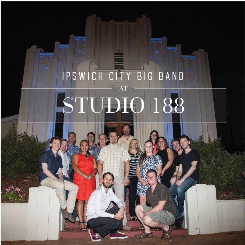 ICBB-CD-Cover-Art-web