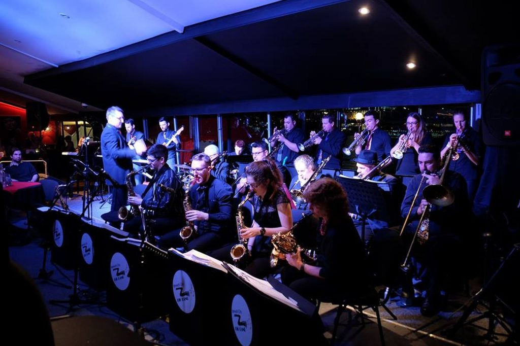 icbb-at-jazz-club-july-2015-2045px