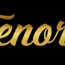 tenori-logo