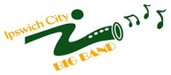 Ipswich City Big Band